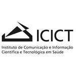 Arquivo:Icict.png